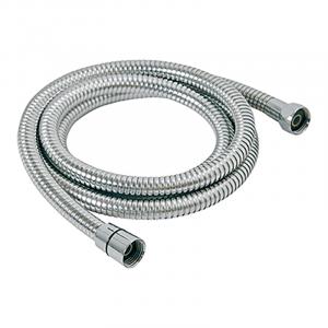Flexo conexión columna