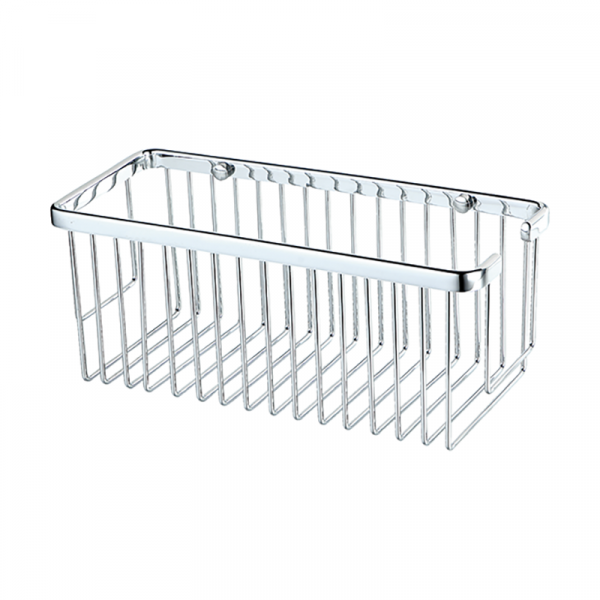 Portagel Azorín rectangular