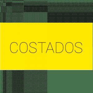 Costados