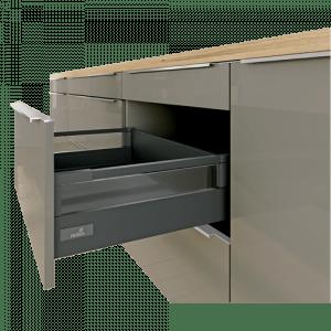Mobiliario de cocina archivos - Tegler