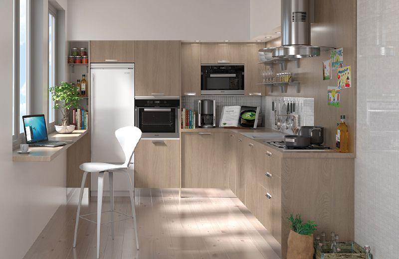 muebles de cocina calidad archivos - Tegler