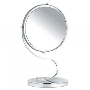 Espejos de tocador
