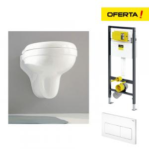 Oferta-inodoro-ring-cisterna-placa