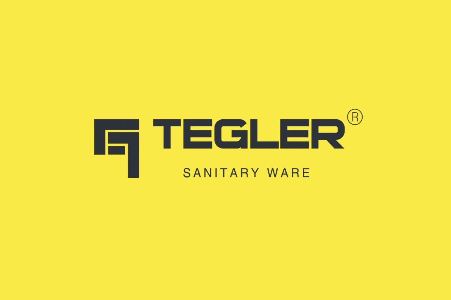 ¿Qué es Tegler?